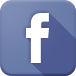 Oby's Farm on Facebook