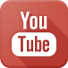 Oby's Farm on YouTube