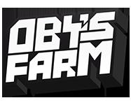Oby's Farm